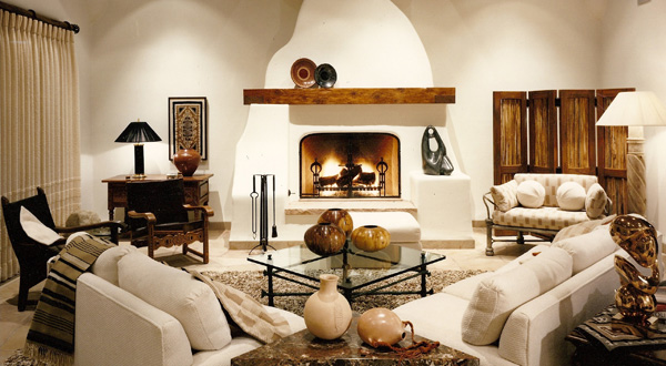Residential interior design firms chicago laura casey for Residential interior design firms