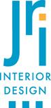 Chicago Interior Design Firm